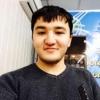 Бойные голуби Казахстана - последнее сообщение от ilhom-1994