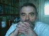 Отдам казанских панцирных - последнее сообщение от stacura