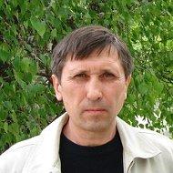Югов В.А. - последнее сообщение от Михаил Степанищев