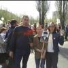 Зооботаническая тематическая ярмарка в Рузино - последнее сообщение от СергейМитенин