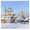 Жизнь Московского клуба - последнее сообщение от zgb